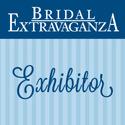 Bridal Extravaganza logo